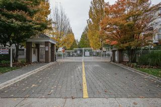 "Photo 34: 33 12500 MCNEELY Drive in Richmond: East Cambie Townhouse for sale in ""FRANCISCO VILLAGE"" : MLS®# R2512866"