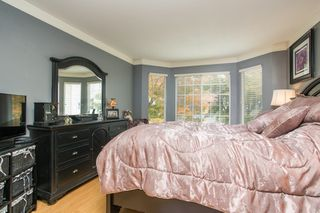 "Photo 18: 33 12500 MCNEELY Drive in Richmond: East Cambie Townhouse for sale in ""FRANCISCO VILLAGE"" : MLS®# R2512866"