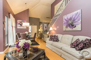 "Photo 7: 33 12500 MCNEELY Drive in Richmond: East Cambie Townhouse for sale in ""FRANCISCO VILLAGE"" : MLS®# R2512866"