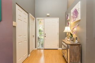 "Photo 4: 33 12500 MCNEELY Drive in Richmond: East Cambie Townhouse for sale in ""FRANCISCO VILLAGE"" : MLS®# R2512866"