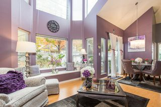 "Photo 8: 33 12500 MCNEELY Drive in Richmond: East Cambie Townhouse for sale in ""FRANCISCO VILLAGE"" : MLS®# R2512866"