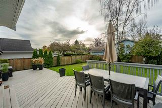 Photo 30: 1237 163A Street in Surrey: King George Corridor House for sale (South Surrey White Rock)  : MLS®# R2514969