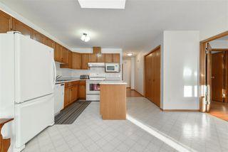 Photo 8: 104 4610 50 Avenue: Stony Plain Townhouse for sale : MLS®# E4220190