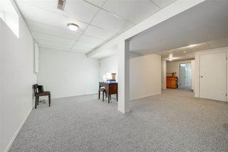 Photo 29: 104 4610 50 Avenue: Stony Plain Townhouse for sale : MLS®# E4220190