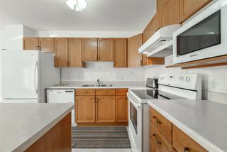 Photo 6: 104 4610 50 Avenue: Stony Plain Townhouse for sale : MLS®# E4220190