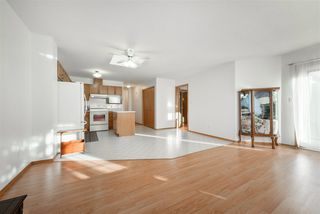 Photo 13: 104 4610 50 Avenue: Stony Plain Townhouse for sale : MLS®# E4220190