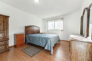 Photo 15: 104 4610 50 Avenue: Stony Plain Townhouse for sale : MLS®# E4220190