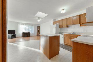 Photo 5: 104 4610 50 Avenue: Stony Plain Townhouse for sale : MLS®# E4220190
