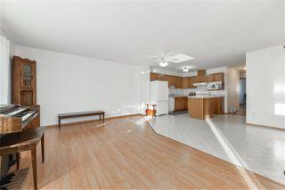 Photo 14: 104 4610 50 Avenue: Stony Plain Townhouse for sale : MLS®# E4220190
