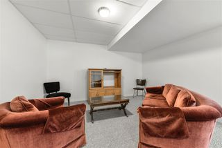 Photo 28: 104 4610 50 Avenue: Stony Plain Townhouse for sale : MLS®# E4220190