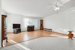 Photo 11: 104 4610 50 Avenue: Stony Plain Townhouse for sale : MLS®# E4220190