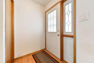 Photo 4: 104 4610 50 Avenue: Stony Plain Townhouse for sale : MLS®# E4220190