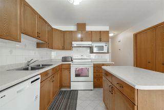 Photo 10: 104 4610 50 Avenue: Stony Plain Townhouse for sale : MLS®# E4220190