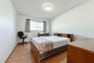 Photo 23: 104 4610 50 Avenue: Stony Plain Townhouse for sale : MLS®# E4220190
