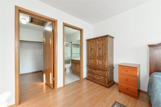 Photo 18: 104 4610 50 Avenue: Stony Plain Townhouse for sale : MLS®# E4220190