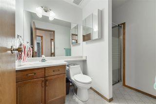 Photo 26: 104 4610 50 Avenue: Stony Plain Townhouse for sale : MLS®# E4220190