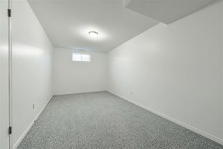 Photo 35: 104 4610 50 Avenue: Stony Plain Townhouse for sale : MLS®# E4220190