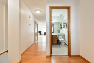 Photo 25: 104 4610 50 Avenue: Stony Plain Townhouse for sale : MLS®# E4220190