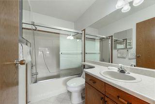 Photo 20: 104 4610 50 Avenue: Stony Plain Townhouse for sale : MLS®# E4220190