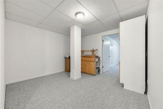 Photo 32: 104 4610 50 Avenue: Stony Plain Townhouse for sale : MLS®# E4220190