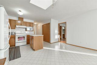 Photo 9: 104 4610 50 Avenue: Stony Plain Townhouse for sale : MLS®# E4220190