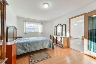 Photo 16: 104 4610 50 Avenue: Stony Plain Townhouse for sale : MLS®# E4220190