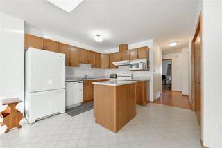 Photo 7: 104 4610 50 Avenue: Stony Plain Townhouse for sale : MLS®# E4220190