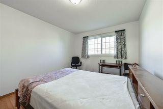 Photo 24: 104 4610 50 Avenue: Stony Plain Townhouse for sale : MLS®# E4220190
