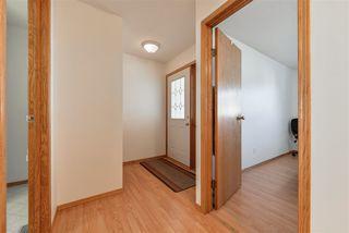 Photo 22: 104 4610 50 Avenue: Stony Plain Townhouse for sale : MLS®# E4220190
