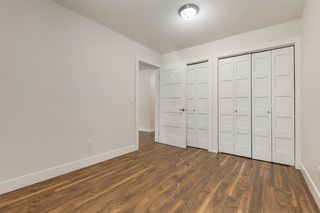 Photo 13: 115 2204 1 Street SW in Calgary: Mission Row/Townhouse for sale : MLS®# A1047919