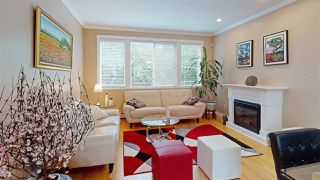 """Main Photo: 18 7331 NO. 4 Road in Richmond: McLennan North Townhouse for sale in """"The Lotus"""" : MLS®# R2521777"""