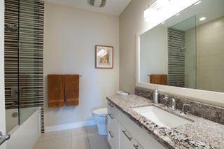 Photo 19: 401 4689 52A Street in Delta: Delta Manor Condo for sale (Ladner)  : MLS®# R2522421