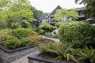 Photo 24: 401 4689 52A Street in Delta: Delta Manor Condo for sale (Ladner)  : MLS®# R2522421