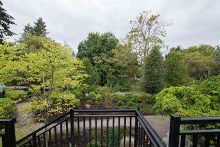 Photo 27: 401 4689 52A Street in Delta: Delta Manor Condo for sale (Ladner)  : MLS®# R2522421
