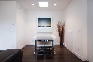 Photo 9: 401 4689 52A Street in Delta: Delta Manor Condo for sale (Ladner)  : MLS®# R2522421