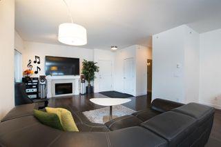 Photo 15: 401 4689 52A Street in Delta: Delta Manor Condo for sale (Ladner)  : MLS®# R2522421