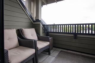 Photo 20: 401 4689 52A Street in Delta: Delta Manor Condo for sale (Ladner)  : MLS®# R2522421