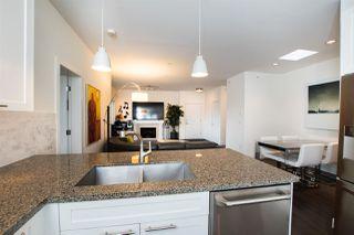 Photo 13: 401 4689 52A Street in Delta: Delta Manor Condo for sale (Ladner)  : MLS®# R2522421