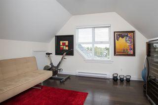 Photo 14: 401 4689 52A Street in Delta: Delta Manor Condo for sale (Ladner)  : MLS®# R2522421