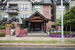 Photo 2: 401 4689 52A Street in Delta: Delta Manor Condo for sale (Ladner)  : MLS®# R2522421