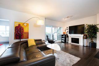 Photo 7: 401 4689 52A Street in Delta: Delta Manor Condo for sale (Ladner)  : MLS®# R2522421