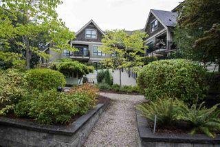 Photo 25: 401 4689 52A Street in Delta: Delta Manor Condo for sale (Ladner)  : MLS®# R2522421