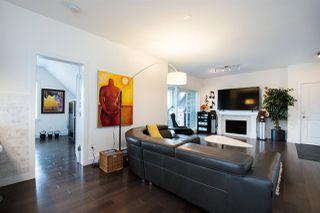 Photo 8: 401 4689 52A Street in Delta: Delta Manor Condo for sale (Ladner)  : MLS®# R2522421