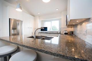 Photo 11: 401 4689 52A Street in Delta: Delta Manor Condo for sale (Ladner)  : MLS®# R2522421