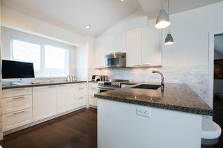 Photo 12: 401 4689 52A Street in Delta: Delta Manor Condo for sale (Ladner)  : MLS®# R2522421