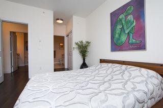 Photo 18: 401 4689 52A Street in Delta: Delta Manor Condo for sale (Ladner)  : MLS®# R2522421