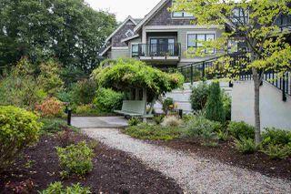 Photo 26: 401 4689 52A Street in Delta: Delta Manor Condo for sale (Ladner)  : MLS®# R2522421