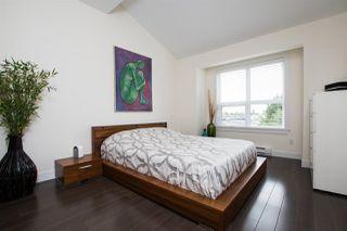 Photo 17: 401 4689 52A Street in Delta: Delta Manor Condo for sale (Ladner)  : MLS®# R2522421