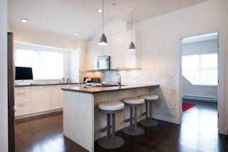 Photo 10: 401 4689 52A Street in Delta: Delta Manor Condo for sale (Ladner)  : MLS®# R2522421