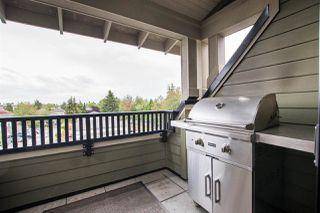 Photo 21: 401 4689 52A Street in Delta: Delta Manor Condo for sale (Ladner)  : MLS®# R2522421